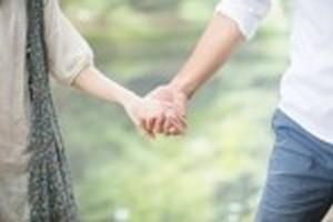 結婚と転居届