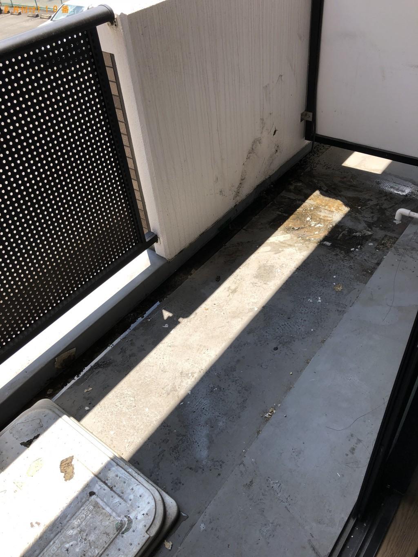 【大山町】軽トラック1台程度の出張不用品回収・処分ご依頼